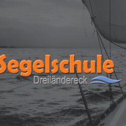 Segelschule Dreiländereck