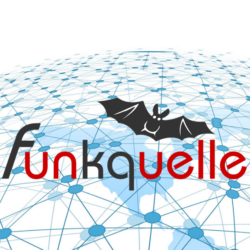 Funkquelle - IT-Service - VoIP Anlagen- Internet - Linux Support