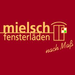 Mielsch GmbH