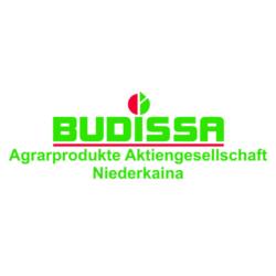BUDISSA Agrarprodukte Aktiengesellschaft Niederkaina